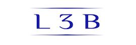 Nachrichten – l3b.de