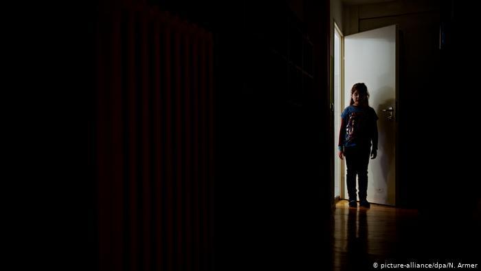 view case studies in dementia